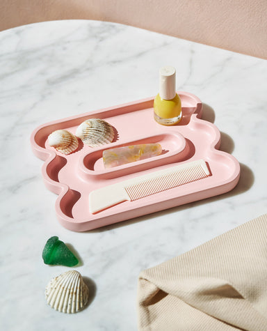 octaevo  Templo Catchall on Design Life Kids
