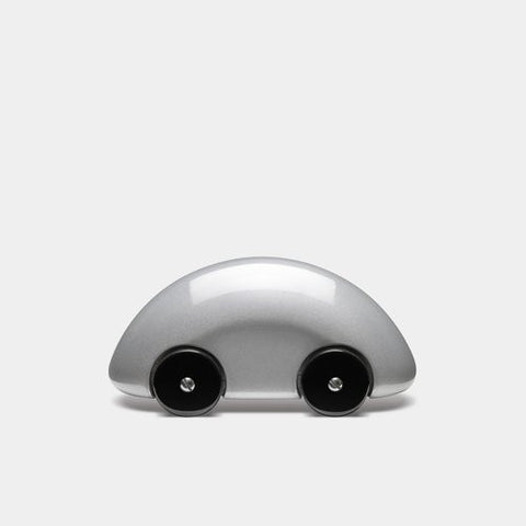 Playsam Streamliner Classic Car on DLK | designlifekids.com