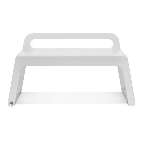 Rafa Kids BB Bench on DLK | designlifekids.com