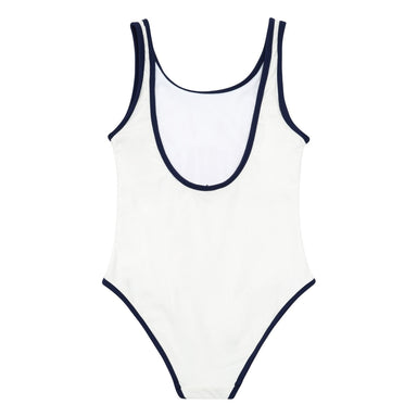 Hundred Pieces Sunny Swimsuit on DLK | designlifekids.com