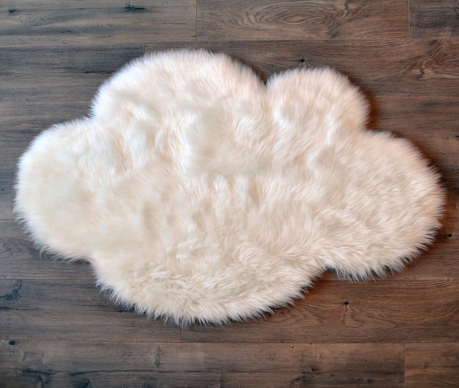 Faux Sheepskin Cloud Rug DLK Design Life Kids Unspecified 21 10d9c6a3 847f  4097 A56d 30adca691468 Faux Sheepskin Cloud Area Rug Rug Designer Cover  Letter