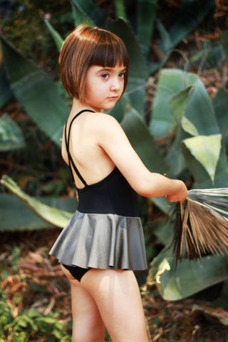 Motoreta Bath Collection. Kids Modern Swimwear on DLK