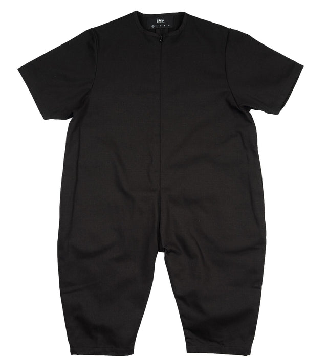 Meme Kidswear Jordan Jumpsuit on DLK