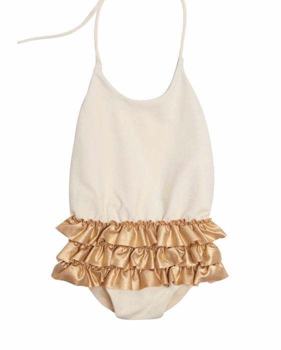 Little Creative Factory Baby Chic Bathing Suit on DLK