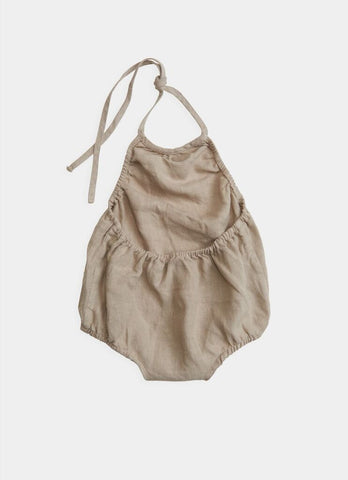 SIENNA SUNSUIT