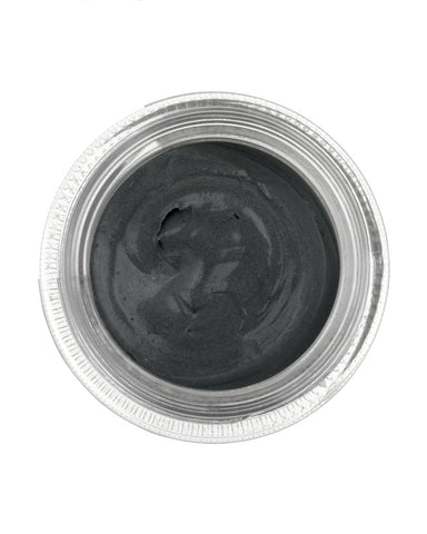 Basalt Beauty Lip Balm and Mask on DLK | designlifekids.com