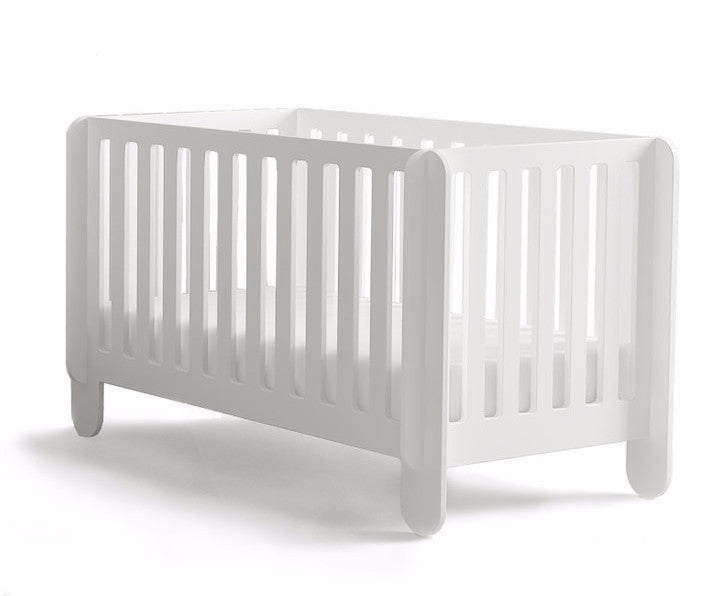Oeuf ELEPHANT CRIB ON DLK