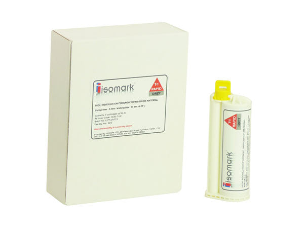 Isomark Cartridge - 50ml