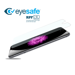 Eyesafe Phone Covers