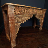 Console table - Smith & Stocking  - 1