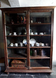 Cabinet for Curiosities - Smith & Stocking  - 2