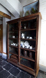 Cabinet for Curiosities - Smith & Stocking  - 3