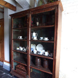 Cabinet for Curiosities - Smith & Stocking  - 1