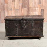 19th C. Antique Box - Smith & Stocking  - 3