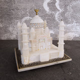 19th C Taj Mahal Model - Smith & Stocking  - 2