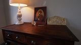 Desk / Console Table - Smith & Stocking  - 3