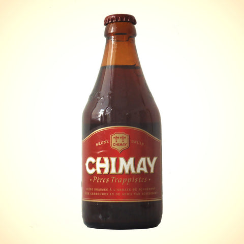 Chimay Red (7%) 330ml