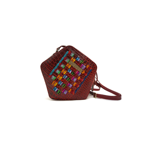 Felipa Bag - Black