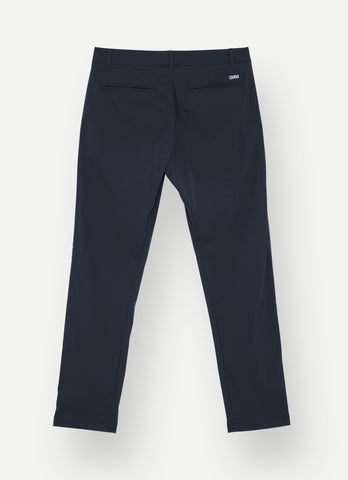 Slim Fit - Trouser