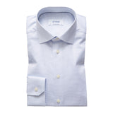 Contemporary Fit - Micro Weave Shirt