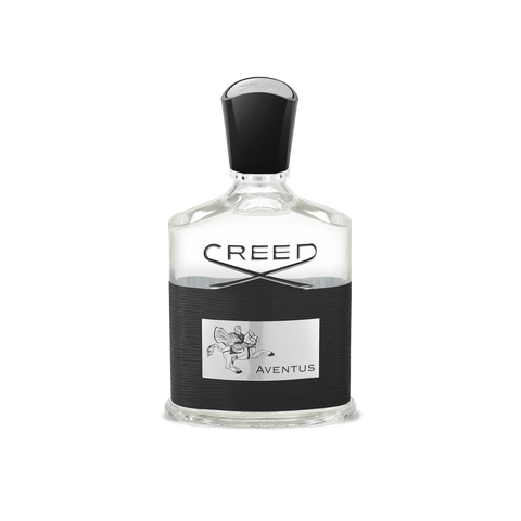 Green Irish Tweed (100ml)