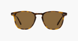 'Brooks Sun' Sunglasses