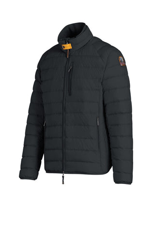 Ugo Lightweight Down Filled Jacket