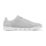 Breeze Tennis Knit Shoe