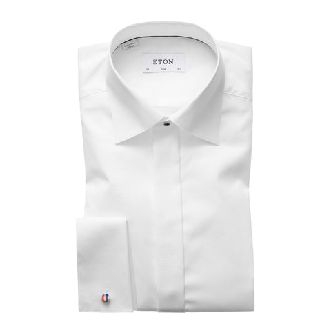 32b4fd219 Sunspel at Henry Singer Edmonton | Riviera Polo Shirt