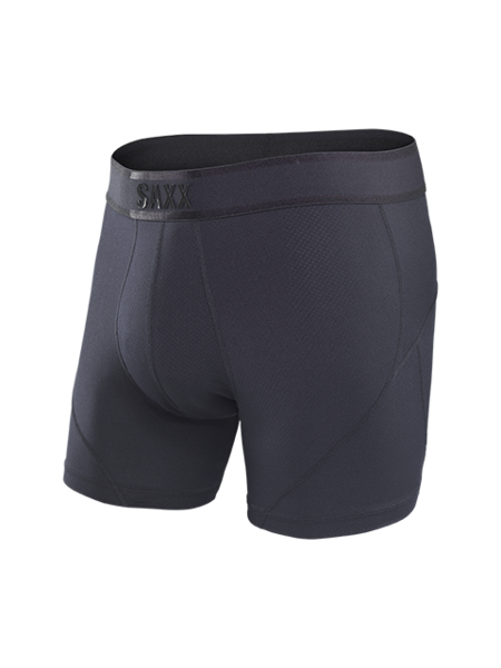 Kinetic Boxer Brief