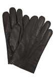 Haindt Lambskin Gloves