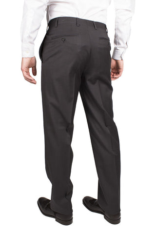 Travel Dress Pant