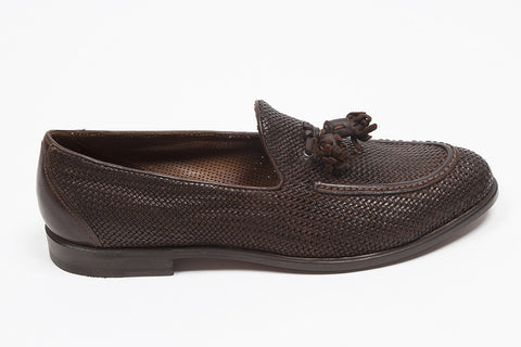Brera Loafer