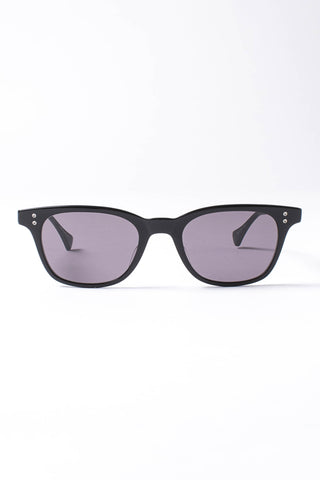 'Nomad' Glasses