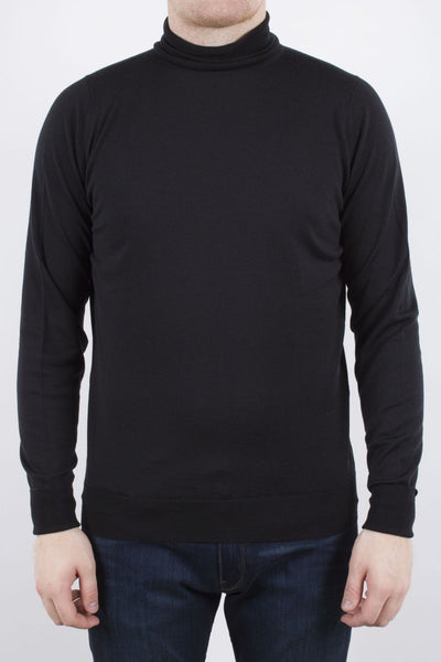 'Richards' Pullover