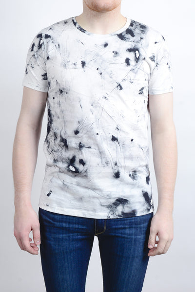 'Durn' Burnout T-Shirt