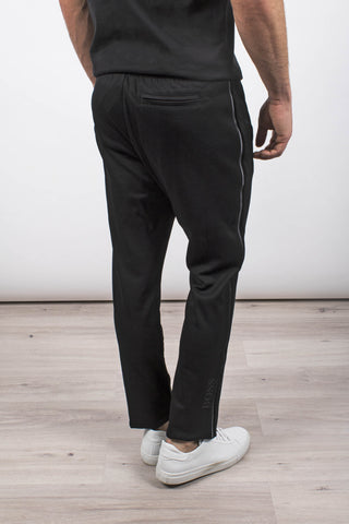 'Hadim' Tracksuit bottoms