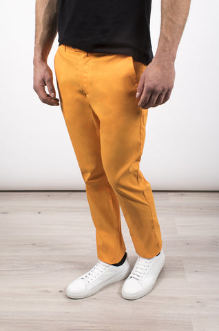Ergonomic Trousers