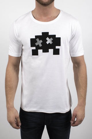 'Dayward' T-shirt