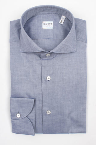 Muti Check Shirt