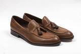 Moccasin 'Brera' Loafer