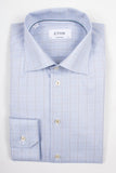 Window Pane Shirt