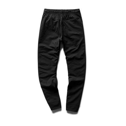 Coach's Joggers