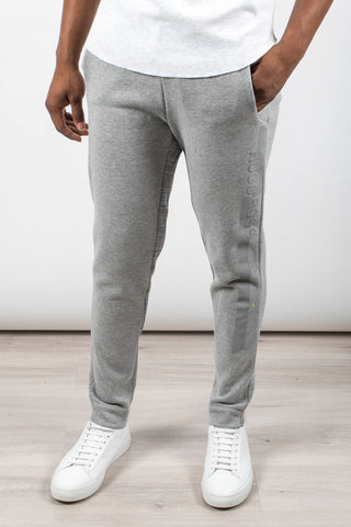 'Helwyn' Sweatpants