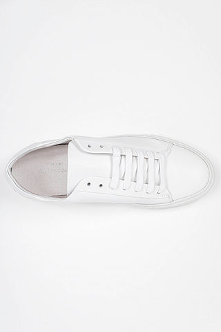 Court Low Sneaker