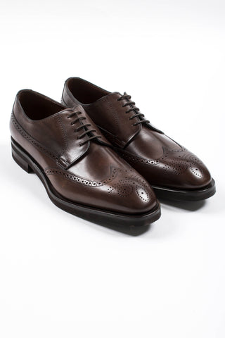 'Collist' Penny Loafers