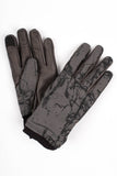 'Logan' Gloves