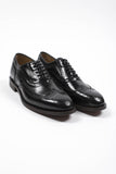 'Heyford' Brogue Shoe