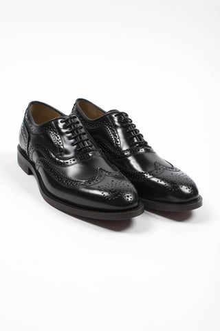 'Sennen' Derby Shoe