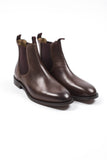 'Wynford' Chelsea Boot